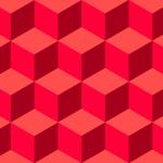 cube-402231_1920
