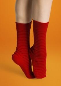 247socks_sokken_happysocks_rood_gestreept_2