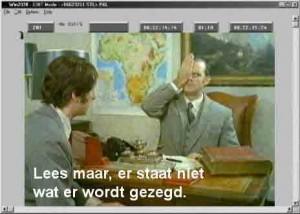 bron: www.home.kpn.nl