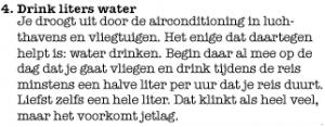 bron: www.schiphol.nl