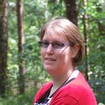 Janneke Kaim-Roossien