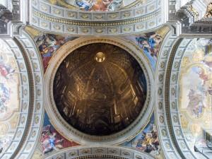 1280px-Rome-SantIgnazio-DomeTrompeOeil