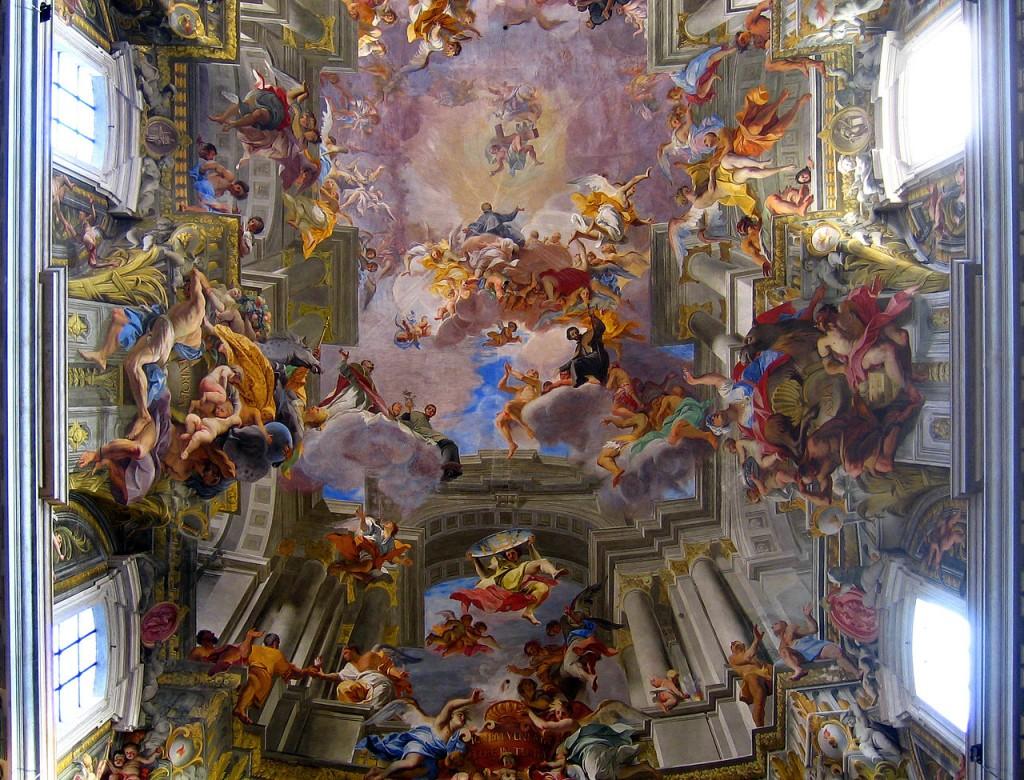 1280px-Sant'Ignazio_-_affresco_soffitto_-antmoose