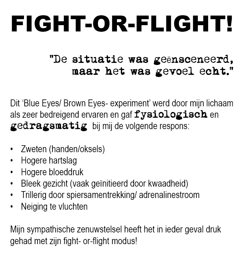 fightorflight2