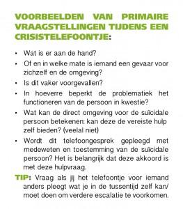 zelfmoordpreventie-schema-3
