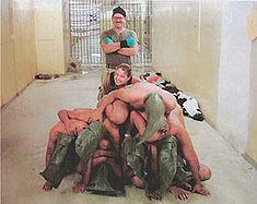 235px-Abu_Ghraib_48