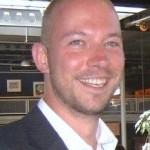 avatar for Bart van der Meer
