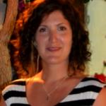 avatar for Maria Salampasi