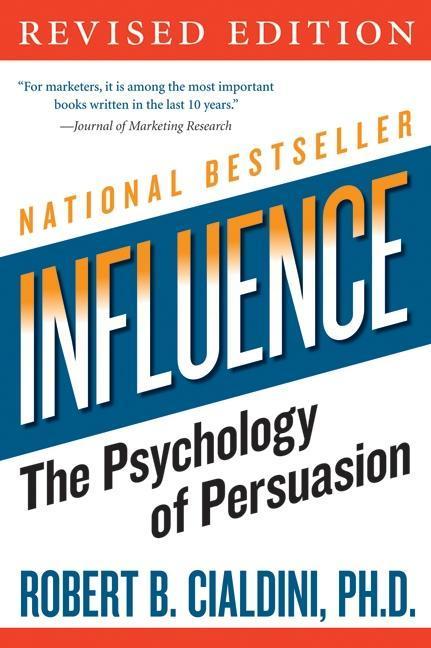 influence-cialdini1