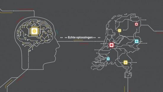 Introfilm-Brain-_-NL