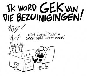 bron: omroepzuidplas.nl