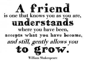 Vriendschap 2