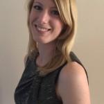 avatar for Anita Boerema