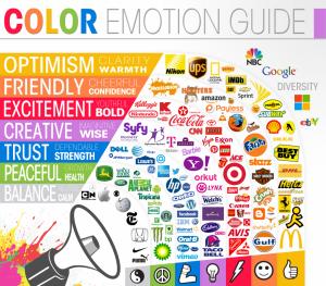 website-design-psychology-of-color-1024x897