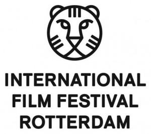 evt_IFFR_Logo