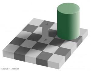 checkershadow_illusionmod.0