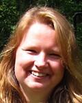 Barbara Huisman