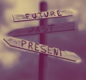 futurepastpresent