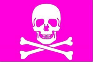 grote-piratenvlag 3