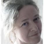 Ester van Steekelenburg