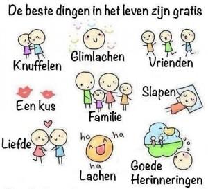 bron: www.veganlife.nl
