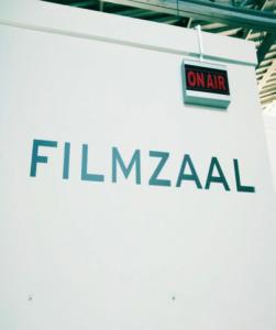 filmzaal