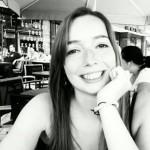 Natascha Bauwens