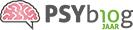 psyblog-logo_10y2016
