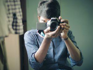camera-1444364_1280