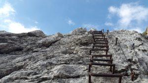 climbing-824373_1280