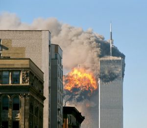 UA_Flight_175_hits_WTC_south_tower_9-11_edit