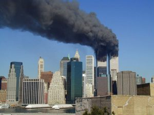 WTC_smoking_on_9-11.jpeg