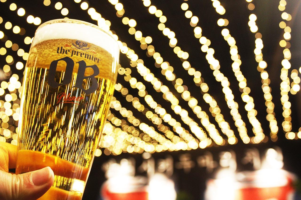 beer-1353597_1280