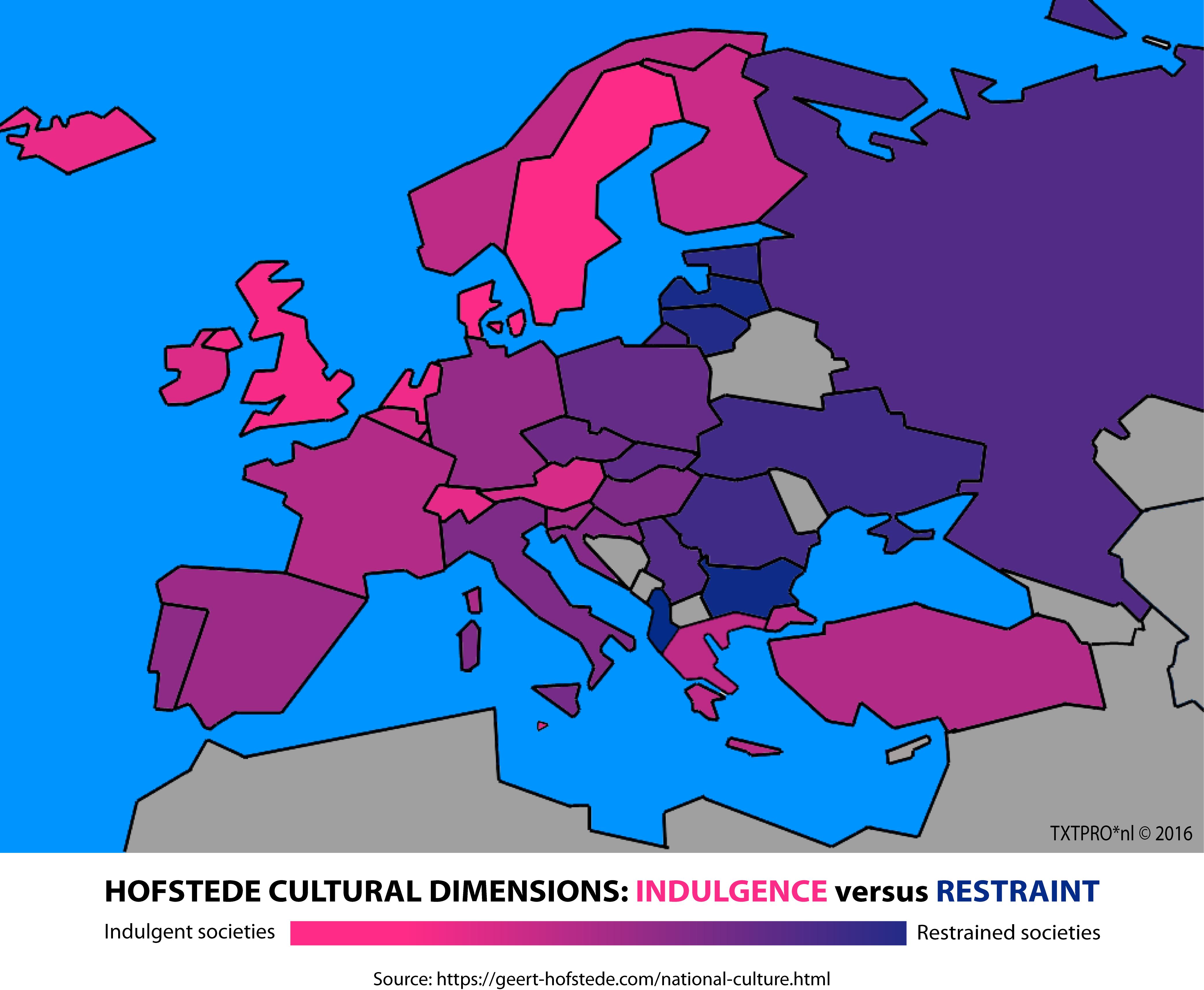 culturele-dimensie-ivr