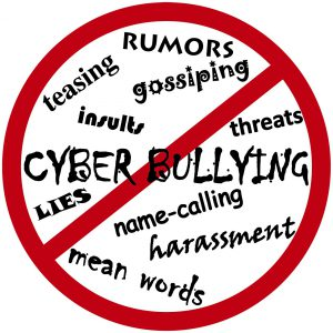 cyber-bullying-122156_1280