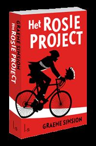 het-rosie-project