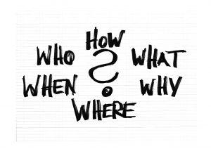 questions-1328351_1280