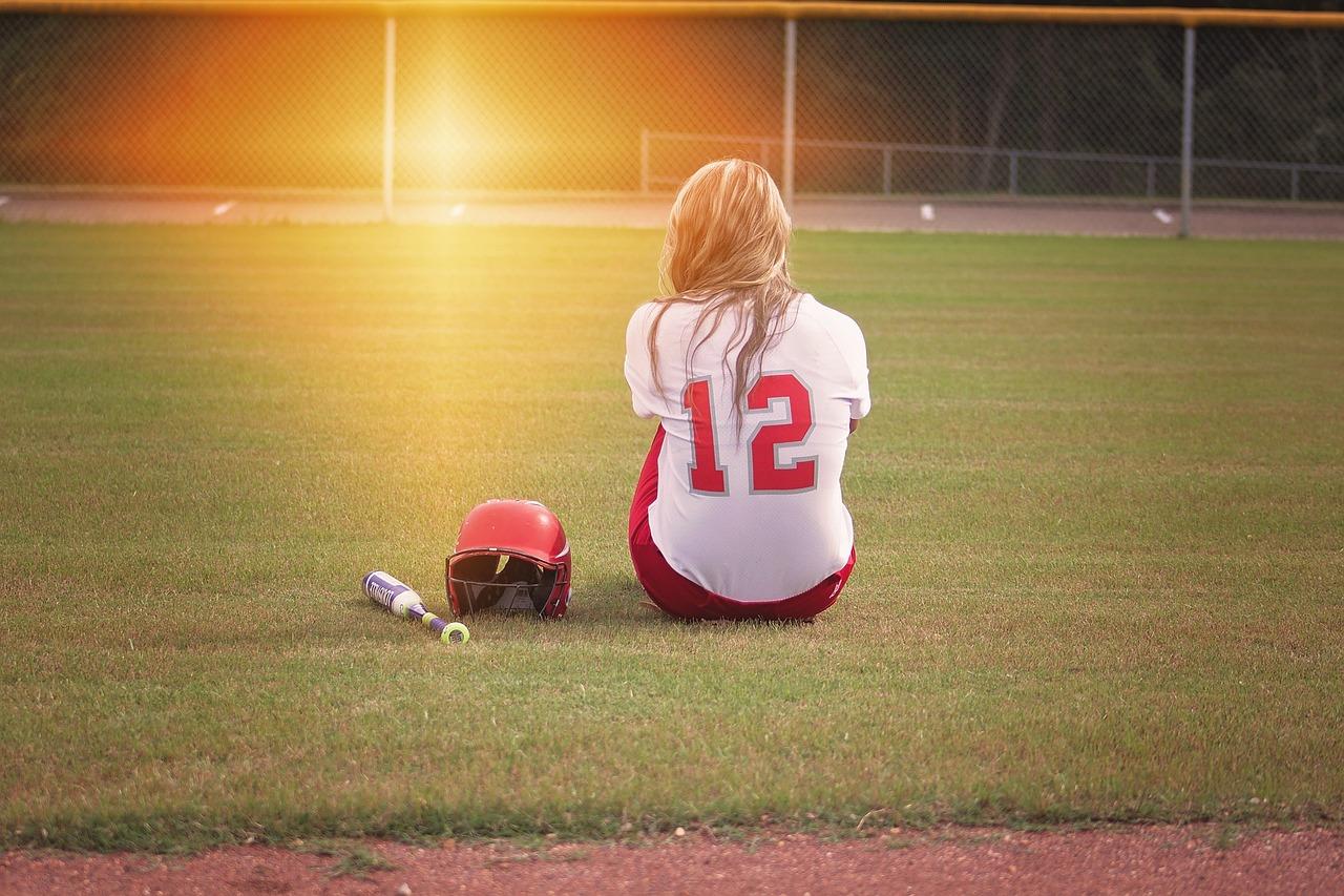 softball-1534446_1280