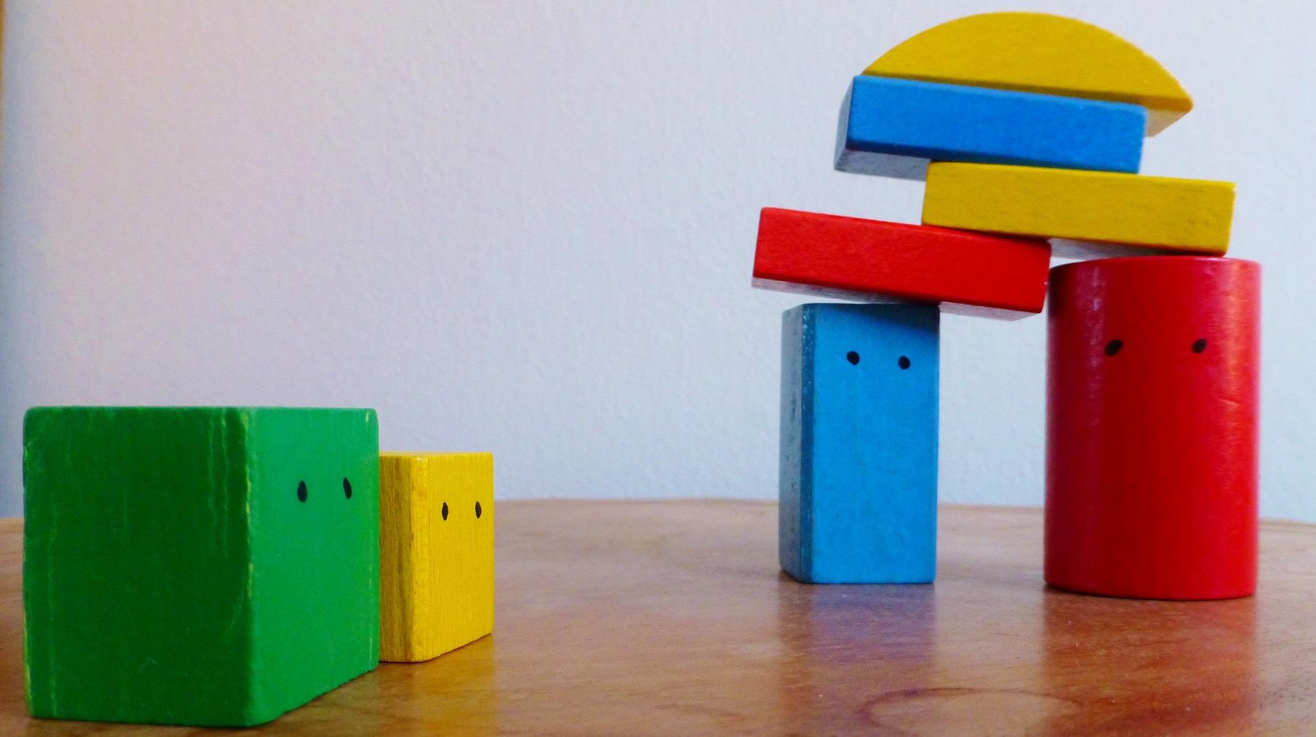 building-blocks-456616_1920