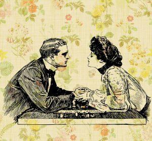 couple-1768644_1280