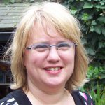 avatar for Jolande Rommens-Musquetier