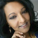 Sunita Chote-Oedit