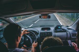 multitasken auto