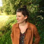 avatar voor Meike Theunissen