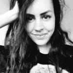 avatar voor Shannon Blezer