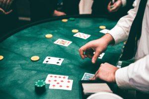 gokken gokverslaving